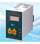 HI932700在线ORP控制器厂家价格