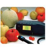 TOP-5000水果无损检测仪水果无损检测仪