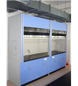 贵港实验室家具设计|贵港实验室家具销售|贵港实验室家具生产厂商