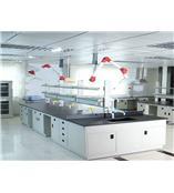南宁实验室净化装修 实验室气瓶柜 天平台