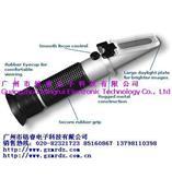 蓄电池液检测仪,LCC3T电瓶液测量仪,蓄电池比重计