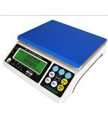 6kg电子报警秤,上海电子报警秤,6公斤电子报警秤厂家