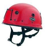 【山东戴姿】一级总代理总经销霍尼韦尔1007048红色救援头盔