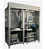 德国BMT 金属薄片全自动粗糙度测量系統