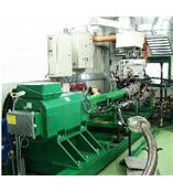 德国APL 发动机检测服务