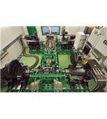 德国APL 动力系统检测服务