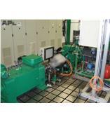 德国APL 混合动力检测服务