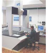 德国APL 测量/评定服务