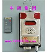 煤矿用低浓度甲烷传感器 型号:ZYA1-GJC4(B)