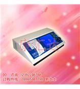 最方便全息生物電檢測儀一體機