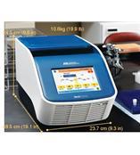 ABI Veriti多任务PCR仪