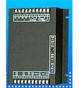 可控硅控制器 型号:CP57-CF2B-2B