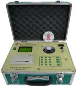 TFC-ZNS-1型土壤肥料養分速測儀