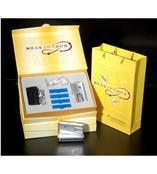 佩帶式電子經穴治療儀癲癇治療儀1980元全國可以貨到付款