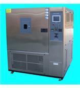 太陽光老化試驗箱:13669806207