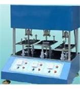 RCA磨擦試驗機,手機按鍵壽命試驗機
