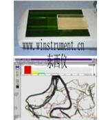 #植物根系分析儀系統 *
