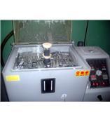 KN-60精密鹽霧腐蝕試驗箱