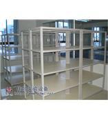 偉昌/廣州偉昌實驗室設備/實驗室家具/鋼木貨架