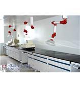 偉昌/廣州偉昌實驗室設備/實驗室家具/萬向抽氣罩