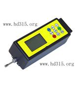 便携式表面粗糙度仪 型号:D199SRG-4000