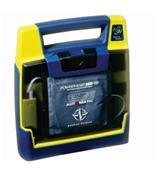 美國心科除顫儀標準版 Powerheart  AED G3除顫儀 體外