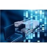 CROWNTECH全套太陽能電池(光電材料)測試系統,光譜響應測試,量子效率測試,IPCE/QE測試,I-V特性測試