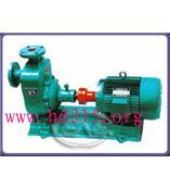 自吸泵 型號:MN200ZX350-65