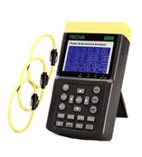 PROVA-6830+6802電力品質分析儀(1000A)