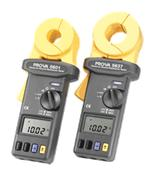 PROVA-5601 鉗式接地電阻計