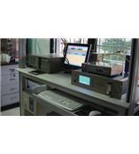 新能源氣體分析,生物發酵氣體分析系統,生物發酵氣體分析,生物發酵過程氣體分析監測系統