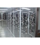 304不銹鋼風淋,鄭州風淋室,廈門風淋室,福建風淋室,云南風淋室,廣西風淋室,福州風淋室,佛山風淋室