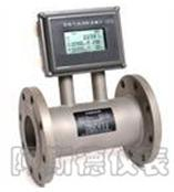 SD-LWQ气体涡轮流量计