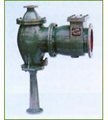 水力噴射器(真空泵/ 不銹鋼)
