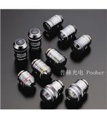 WHSZ20x-H奥林巴斯目镜(体视显微镜用)