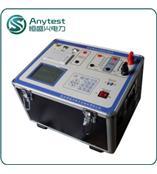 HSXVA-III互感器伏安特性測試儀