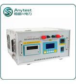 HSXZR-10A直流電阻測試儀