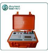 HSXHL-II回路電阻測試儀