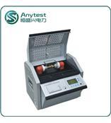 HSXJY-II全自動絕緣油介電強度測試儀