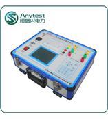 HSXBTC-II變壓器空負載特性測試儀