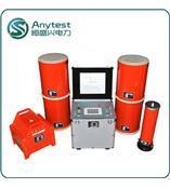 HSXXZ變頻串聯諧振耐壓試驗裝置