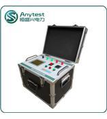 HSXZC-II全自動試驗變壓器控制箱