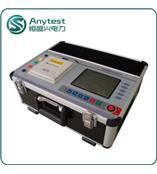 HSXYZ-II變壓器有載分接開關測試儀