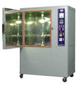 臭氧老化试验箱 深圳臭氧老化箱 臭氧浓度控制仪 惠州臭氧老化箱