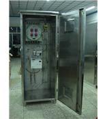 氣體分析儀,氣體分析系統,在線氣體分析儀