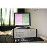 在線/臺式渦流探傷儀/渦流檢測儀