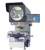 電腦型測量投影儀