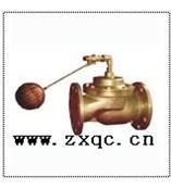 薄膜式液壓水位控制閥(DN80)