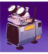 北京卓信伟业现货供应美国GAST隔膜真空泵DOA-P504-BN