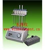 #新型干式可视型氮吹仪 *
